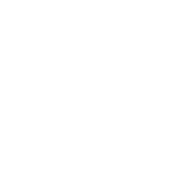 Catered Dish Icon